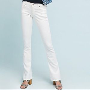 Citizens of Humanity Kelly Stretch Jeans